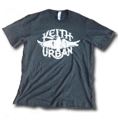 Unisex Fan Designed Vintage Charcoal Tshirt