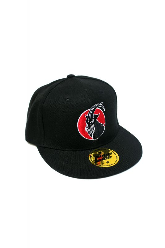 Snapback — Slipknot Offical Merchandise — Band T-Shirts b1f61cbe882