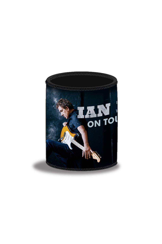 Ian Moss — Ian Moss Official Merchandise — Band T-Shirts