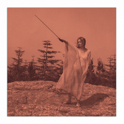 Unknown Mortal Orchestra – II CD