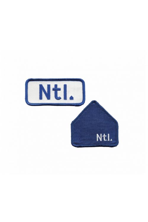 Patch Set  by The National