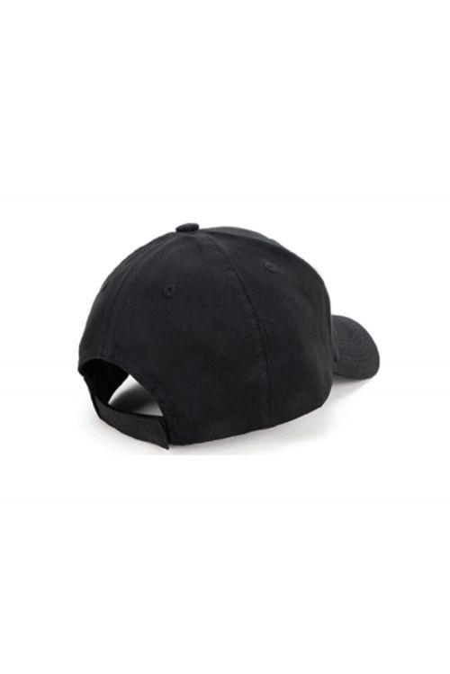 Black Dad Cap by Busby Marou