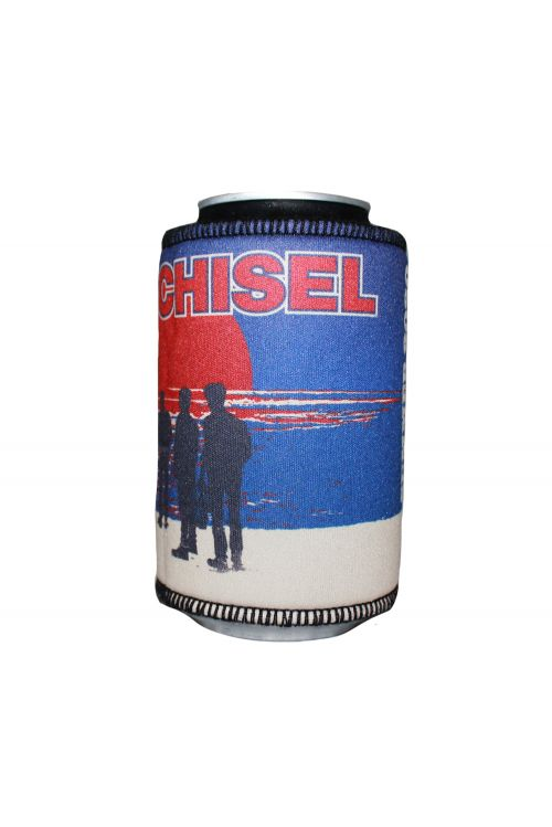 Summer Stubby 2020 by Cold Chisel