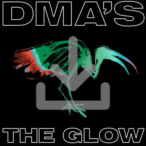 THE GLOW - Digital Download by DMA'S