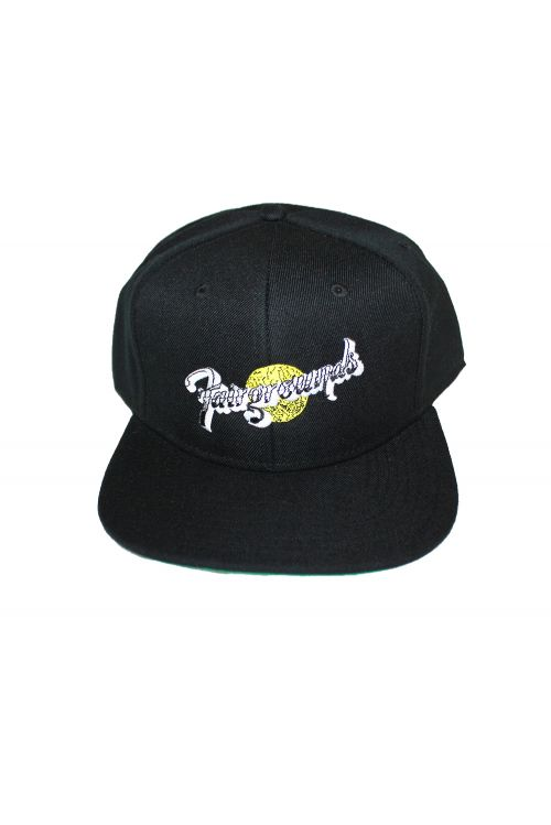Snapback by Fairgrounds