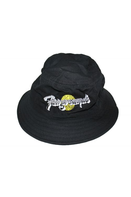 Bucket Hat by Fairgrounds