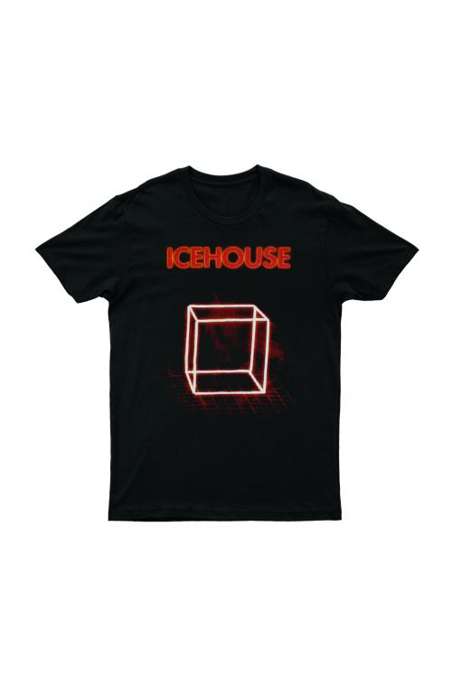 Cube Australian Tour 2011 by Icehouse