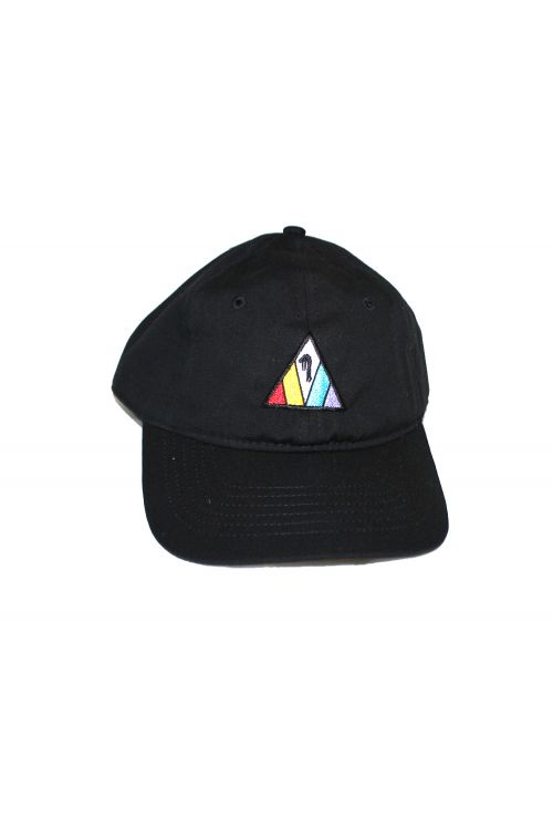 Black Dad Cap by Imagine Dragons