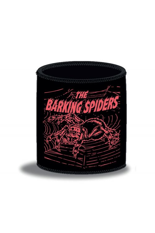 Barking Spiders Stubby by Cold Chisel