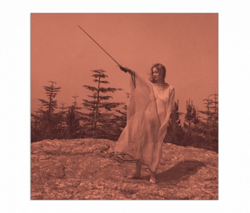 Unknown Mortal Orchestra – II CD by Unknown Mortal Orchestra