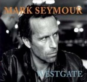 Westgate by Mark Seymour