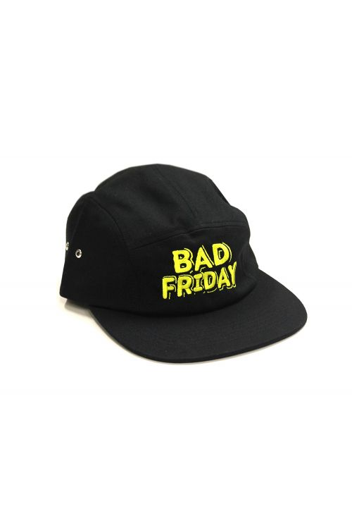 Hat 2017 Event by Bad Friday Festival
