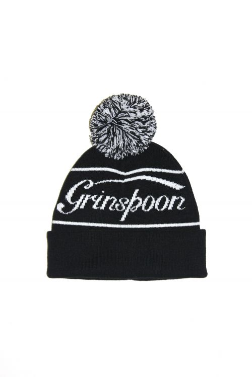 Beanie by Grinspoon