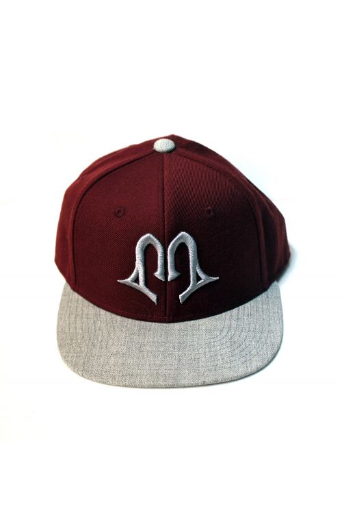Snapback by Montaigne