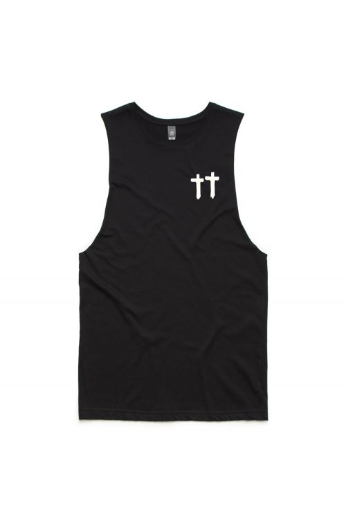 Timmy Trumpet Timmy Trumpet Official Merchandise Band