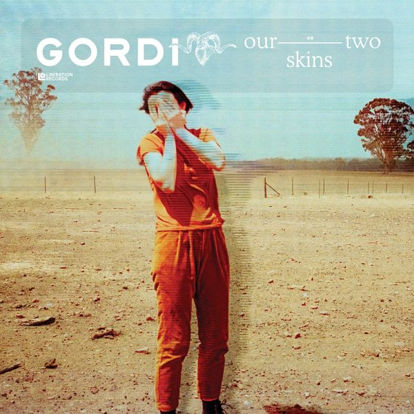 Gordi - Our Two Skins Digital Download