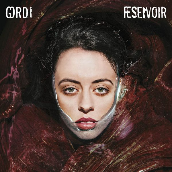 Gordi – Reservoir Digital Download