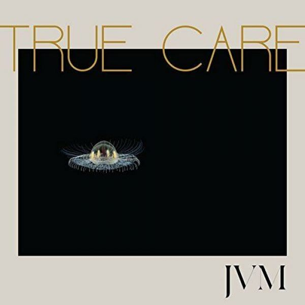 True Care (LP) Vinyl