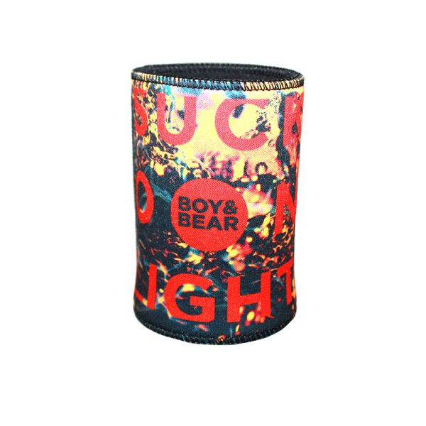 Suck On Light Tour Stubby Holder