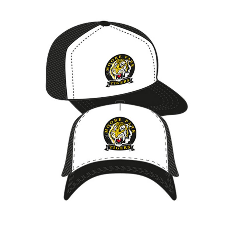 Adults Trucker Cap