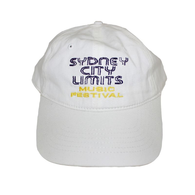 Dad Hat 2018 Event