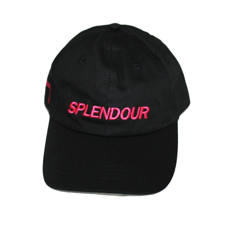 Hat Snapback 2018 Event