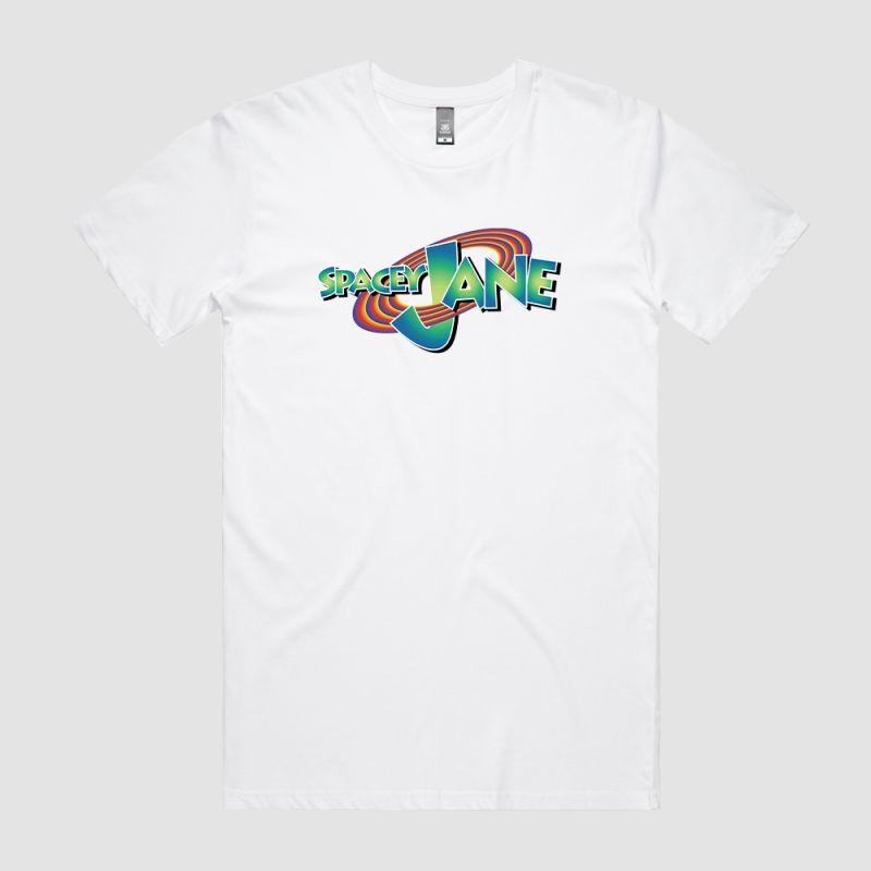 Korn Kross Kut Blood Logo White T Shirt New Official Adult