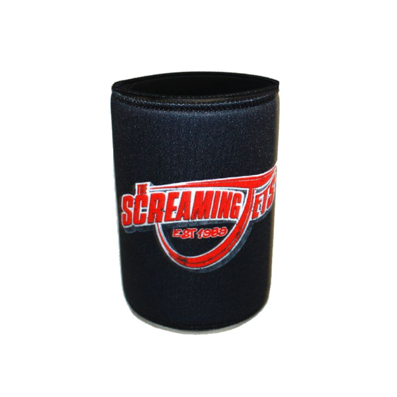 Established 1989 Stubby Holder