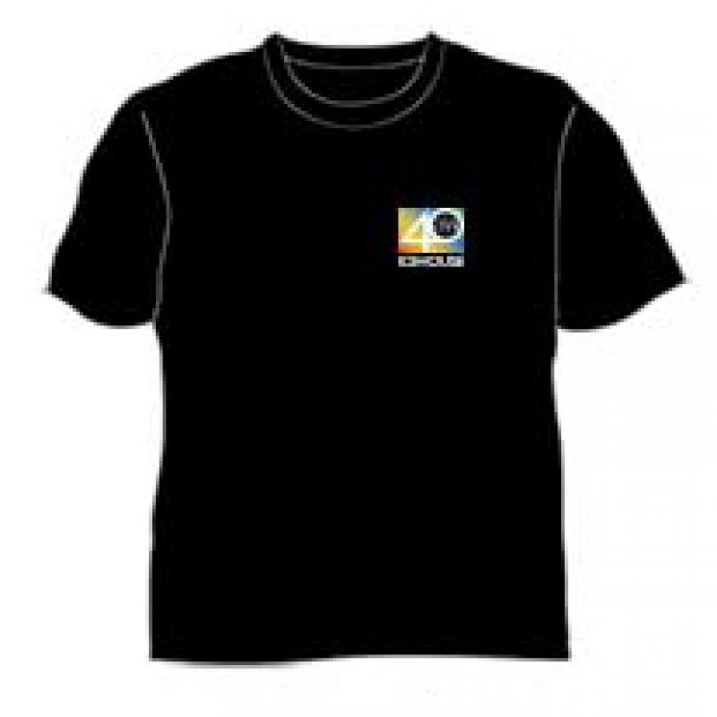 0c410d7e84f Band T-Shirts  Official Music Merchandise
