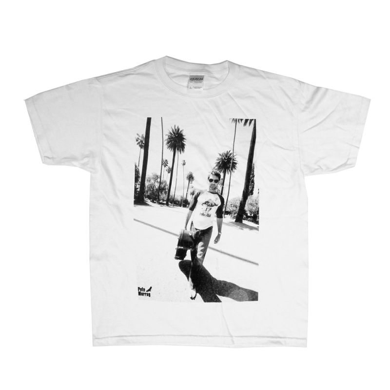 LA Walking Ladies/Youth Tee